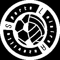 Sports Loisirs Auzeville