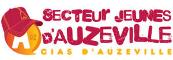 logo secteur jeune auzeville